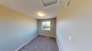 Photo 15: 2 17832 78 Street in Edmonton: Zone 28 Townhouse for sale : MLS®# E4204103