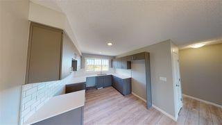 Photo 5: 2 17832 78 Street in Edmonton: Zone 28 Townhouse for sale : MLS®# E4204103