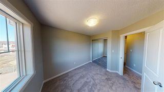 Photo 19: 2 17832 78 Street in Edmonton: Zone 28 Townhouse for sale : MLS®# E4204103