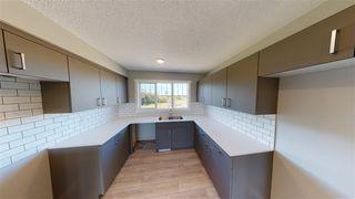 Photo 2: 2 17832 78 Street in Edmonton: Zone 28 Townhouse for sale : MLS®# E4204103