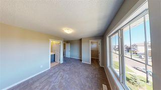 Photo 22: 2 17832 78 Street in Edmonton: Zone 28 Townhouse for sale : MLS®# E4204103