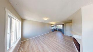 Photo 8: 2 17832 78 Street in Edmonton: Zone 28 Townhouse for sale : MLS®# E4204103
