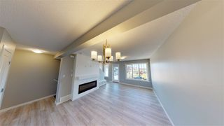 Photo 6: 2 17832 78 Street in Edmonton: Zone 28 Townhouse for sale : MLS®# E4204103