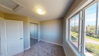 Photo 16: 2 17832 78 Street in Edmonton: Zone 28 Townhouse for sale : MLS®# E4204103