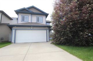 Main Photo: 5530 206A Street in Edmonton: Zone 58 House for sale : MLS®# E4204998