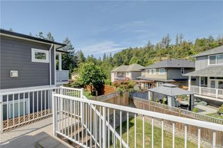 Photo 13: 3440 Hopwood Pl in Colwood: Co Latoria House for sale : MLS®# 842417