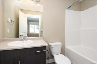 Photo 19: 3440 Hopwood Pl in Colwood: Co Latoria House for sale : MLS®# 842417