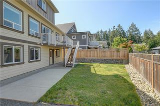 Photo 15: 3440 Hopwood Pl in Colwood: Co Latoria House for sale : MLS®# 842417