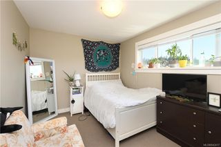 Photo 9: 3440 Hopwood Pl in Colwood: Co Latoria House for sale : MLS®# 842417