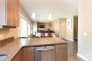 Photo 6: 3440 Hopwood Pl in Colwood: Co Latoria House for sale : MLS®# 842417