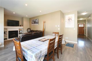 Photo 3: 3440 Hopwood Pl in Colwood: Co Latoria House for sale : MLS®# 842417