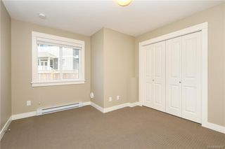 Photo 18: 3440 Hopwood Pl in Colwood: Co Latoria House for sale : MLS®# 842417