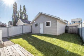 Photo 4: 7919 14 Avenue in Edmonton: Zone 53 House for sale : MLS®# E4208101