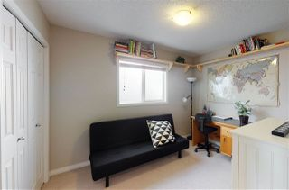Photo 22: 7919 14 Avenue in Edmonton: Zone 53 House for sale : MLS®# E4208101