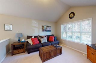 Photo 9: 7919 14 Avenue in Edmonton: Zone 53 House for sale : MLS®# E4208101