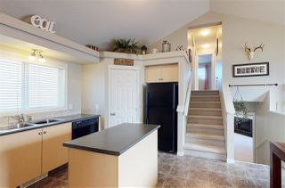 Photo 16: 7919 14 Avenue in Edmonton: Zone 53 House for sale : MLS®# E4208101