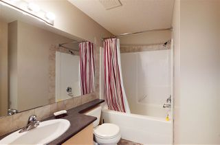 Photo 21: 7919 14 Avenue in Edmonton: Zone 53 House for sale : MLS®# E4208101