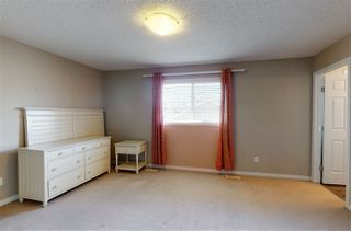 Photo 24: 7919 14 Avenue in Edmonton: Zone 53 House for sale : MLS®# E4208101