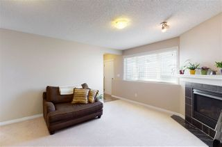 Photo 30: 7919 14 Avenue in Edmonton: Zone 53 House for sale : MLS®# E4208101