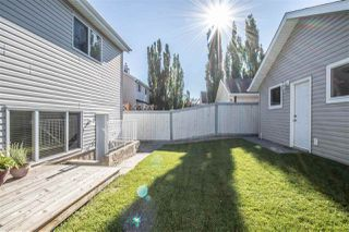 Photo 5: 7919 14 Avenue in Edmonton: Zone 53 House for sale : MLS®# E4208101