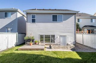 Photo 3: 7919 14 Avenue in Edmonton: Zone 53 House for sale : MLS®# E4208101