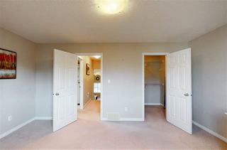 Photo 25: 7919 14 Avenue in Edmonton: Zone 53 House for sale : MLS®# E4208101