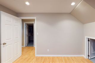 Photo 38: 7919 14 Avenue in Edmonton: Zone 53 House for sale : MLS®# E4208101