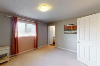 Photo 26: 7919 14 Avenue in Edmonton: Zone 53 House for sale : MLS®# E4208101