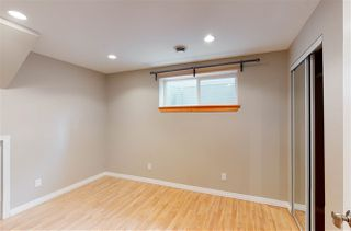 Photo 37: 7919 14 Avenue in Edmonton: Zone 53 House for sale : MLS®# E4208101