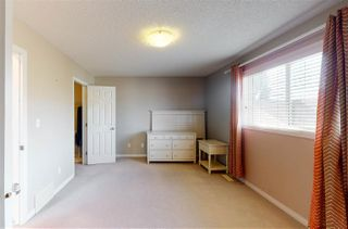 Photo 28: 7919 14 Avenue in Edmonton: Zone 53 House for sale : MLS®# E4208101