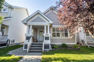 Photo 2: 7919 14 Avenue in Edmonton: Zone 53 House for sale : MLS®# E4208101
