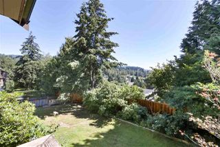 "Photo 8: 557 CARLSEN Place in Port Moody: North Shore Pt Moody Townhouse for sale in ""EAGLE POINT"" : MLS®# R2481494"
