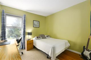"Photo 18: 557 CARLSEN Place in Port Moody: North Shore Pt Moody Townhouse for sale in ""EAGLE POINT"" : MLS®# R2481494"