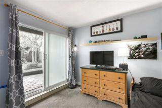 "Photo 23: 557 CARLSEN Place in Port Moody: North Shore Pt Moody Townhouse for sale in ""EAGLE POINT"" : MLS®# R2481494"