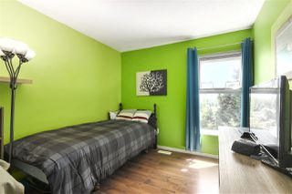 "Photo 17: 557 CARLSEN Place in Port Moody: North Shore Pt Moody Townhouse for sale in ""EAGLE POINT"" : MLS®# R2481494"