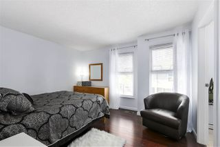 "Photo 20: 557 CARLSEN Place in Port Moody: North Shore Pt Moody Townhouse for sale in ""EAGLE POINT"" : MLS®# R2481494"