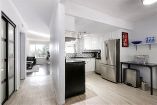 """Photo 16: 557 CARLSEN Place in Port Moody: North Shore Pt Moody Townhouse for sale in """"EAGLE POINT"""" : MLS®# R2481494"""