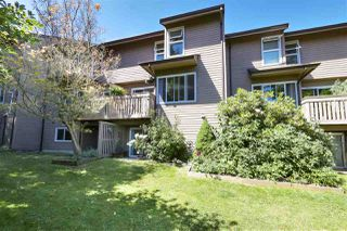 "Photo 26: 557 CARLSEN Place in Port Moody: North Shore Pt Moody Townhouse for sale in ""EAGLE POINT"" : MLS®# R2481494"