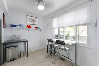 """Photo 13: 557 CARLSEN Place in Port Moody: North Shore Pt Moody Townhouse for sale in """"EAGLE POINT"""" : MLS®# R2481494"""