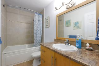 "Photo 19: 557 CARLSEN Place in Port Moody: North Shore Pt Moody Townhouse for sale in ""EAGLE POINT"" : MLS®# R2481494"
