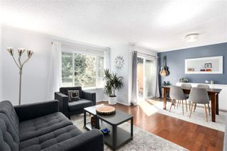 "Photo 5: 557 CARLSEN Place in Port Moody: North Shore Pt Moody Townhouse for sale in ""EAGLE POINT"" : MLS®# R2481494"