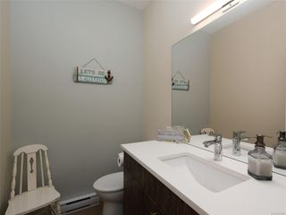 Photo 18: 107 679 Wagar Ave in : La Langford Proper Row/Townhouse for sale (Langford)  : MLS®# 851562
