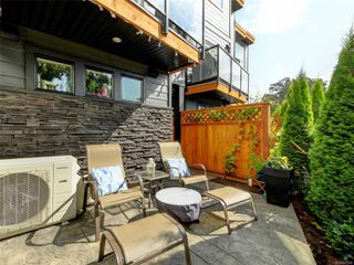 Photo 21: 107 679 Wagar Ave in : La Langford Proper Row/Townhouse for sale (Langford)  : MLS®# 851562