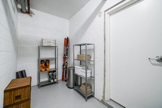 """Photo 22: 460 E 11TH Avenue in Vancouver: Mount Pleasant VE Townhouse for sale in """"The Block"""" (Vancouver East)  : MLS®# R2487828"""