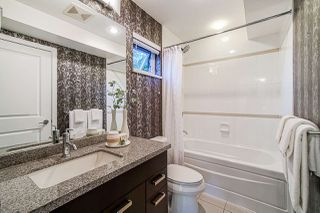 """Photo 31: 460 E 11TH Avenue in Vancouver: Mount Pleasant VE Townhouse for sale in """"The Block"""" (Vancouver East)  : MLS®# R2487828"""