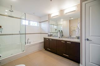 "Photo 27: 460 E 11TH Avenue in Vancouver: Mount Pleasant VE Townhouse for sale in ""The Block"" (Vancouver East)  : MLS®# R2487828"