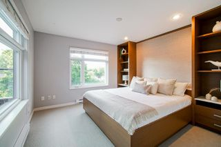 "Photo 23: 460 E 11TH Avenue in Vancouver: Mount Pleasant VE Townhouse for sale in ""The Block"" (Vancouver East)  : MLS®# R2487828"