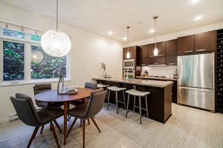 """Photo 18: 460 E 11TH Avenue in Vancouver: Mount Pleasant VE Townhouse for sale in """"The Block"""" (Vancouver East)  : MLS®# R2487828"""