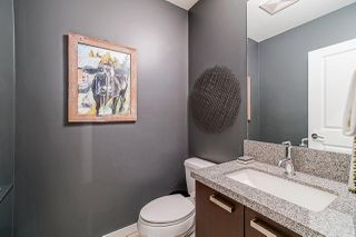 """Photo 21: 460 E 11TH Avenue in Vancouver: Mount Pleasant VE Townhouse for sale in """"The Block"""" (Vancouver East)  : MLS®# R2487828"""