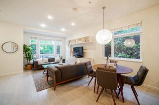 """Photo 15: 460 E 11TH Avenue in Vancouver: Mount Pleasant VE Townhouse for sale in """"The Block"""" (Vancouver East)  : MLS®# R2487828"""